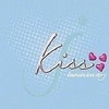 V.A. / Kiss - Dramatic Love Story (미개봉)