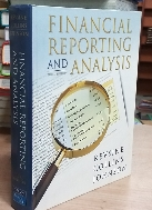 Financial Reporting and Analysis  /237