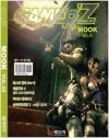 Gamer'z Mook 게이머즈 무크 Vol.5