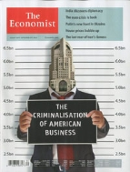 The Economist (주간 영국판): 2014년 08월 30일 #