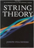 String Theory Volume 1 An Introduction To The Bosonic String (Hardcover)
