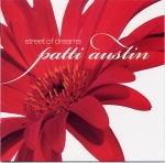 Patti Austin / Street Of Dreams