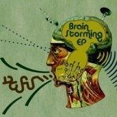 화나 / Brainstorming EP