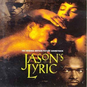 [수입] O.S.T. - Jason's Lyric