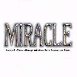 V.A. / Miracle