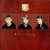 911 / The Journey (수입)