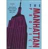 [DVD] The Manhattan Project / The Manhattan Project (수입/미개봉)