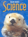(미국교과서) Harcourt School Publishers Science: Student Edition Grade 1 2002 Hardcover, Student