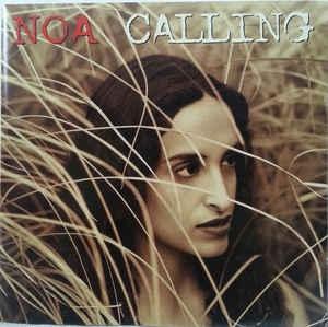[수입] Noa - Calling