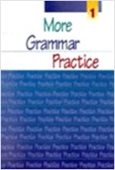 More Grammar Practice(1~3) - 전3권