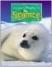 Houghton Mifflin Science Grade 1 : Pupil's Edition (2007)