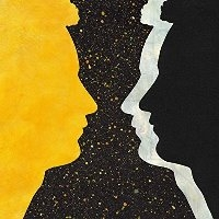 Tom Misch / Geography (Digipack/수입)