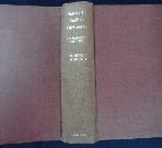 산스크리트 : 영어   사전  A Sanskrit - English Dictionary /사진의 제품   / 상현서림  ☞ 서고위치:KO 5 *[구매하시면 품절로 표기됩니다]