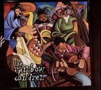 Prince / The Rainbow Children (Digipack/수입)