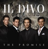 [미개봉] Il Divo / The Promise