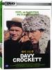 [DVD] Davy Crockett - 데비 크로켓 (미개봉)