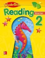 wondersills reading starter 2