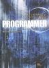 프로그래머. 1-5완결