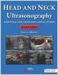 Head and Neck Ultrasonography: Essential and Extended Applications
