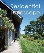 Residential Landscape   (ISBN : 9789881973948)