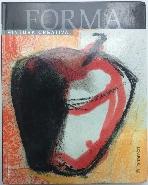 FORMA PINTURA CREATIVA (ISBN :8434225506)
