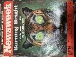 Newsweek 1994년 06월 13일 #
