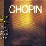 [미개봉] V.A. / Chopin For Relaxation (BMGCD9H38)