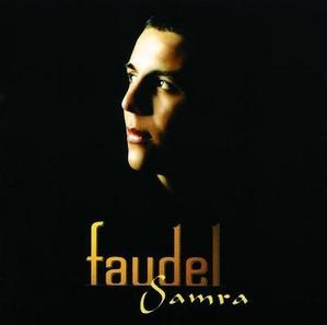 Faudel / Samra (수입)