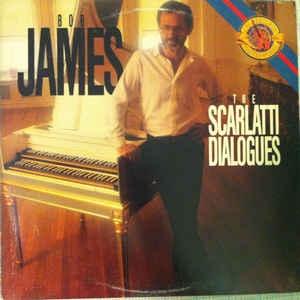 The Scarlatti Dialogues