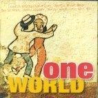 [미개봉] V.A. / One World