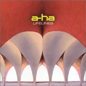 [미개봉] A-Ha / Lifelines