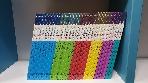 솔루토이 수학 32권 전권 (워크북 미사용, CD없음) -- 상세사진 올림