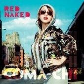 [미개봉] Coma-Chi / Red Naked (미개봉)
