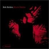 Bob Belden / Black Dahlia (수입)