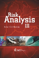 Risk Analysis Ⅲ (Third International Conference on Computer Simulation in Risk Analysis and Hazard Mitigation)  (ISBN : 9781853129155)