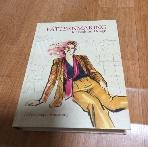 Patternmaking for Fashion Design(영어패턴) /실사진첨부/층2-1