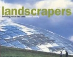 Landscrapers: Building with the Land /상태양호