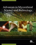 Advances in Mycorrhizal Science and Technology (ISBN : 9781845935863)