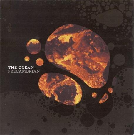 Ocean / Precambrian (2CD)