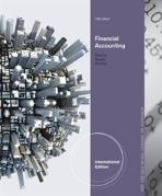 Financial Accounting #