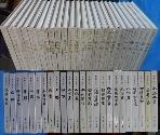 한국의 미 [전24권 세트]/사진의 제품  :☞ 서고위치:ku 1 * [구매하시면 품절로 표기됩니다]