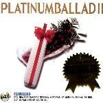 [CD] Platinum Ballad 2집 (2 CD )