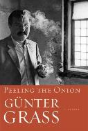 Peeling the Onion  (ISBN : 9780151014774)