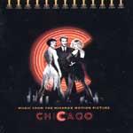 Chicago - O.S.T.
