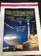 Understanding Space #