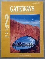 Gateways 2 : Student's Book ISBN 0-19-434614-5