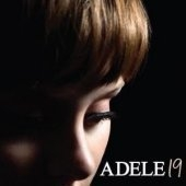 Adele / 19 (수입)