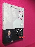 성범죄 성매매 성희롱 //165-7