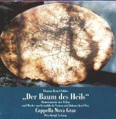 Otto Kargl / Schlee: Der Baum des Heils (수입/EX3202)