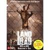 랜드 오브 데드 - Land of the Dead (미개봉)